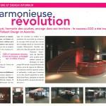rénovation décoration conférence architecte nantes