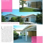 extension maison basse goulaine architecte nantes