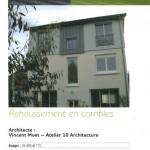 extension maison architecte nantes
