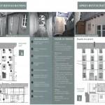 rénovation immeuble architecte nantes