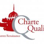 charte qualité nantes renaissance architecte nantes