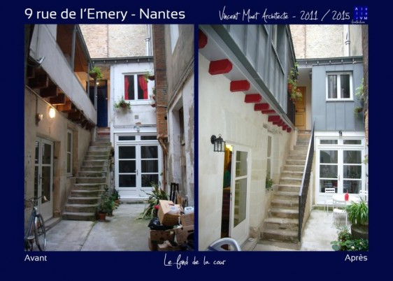 9 Emery Planche 10 Fond cour