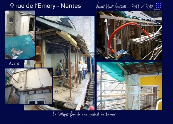 9 Emery Planche 3 travaux bat G