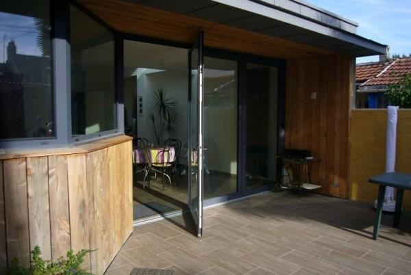 Bienvenue sur le site de Atelier VM Architecture-image