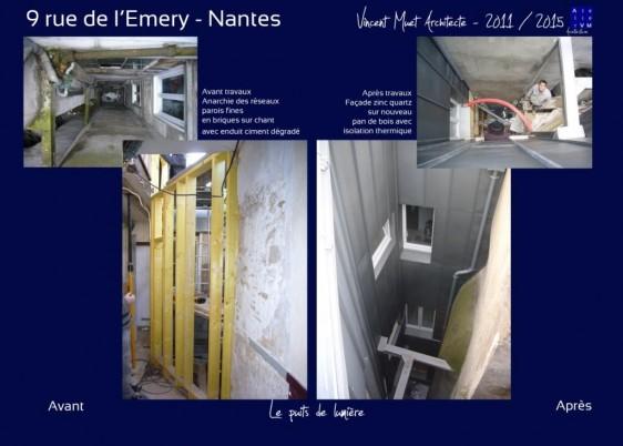9 Emery Planche 6 puits de lumière